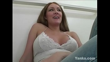 Morgan reigns oral sex Yanks milf honey morgan reigns