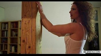 Beautiful Reina Pornero - Supersexy Milf - Xczech.com