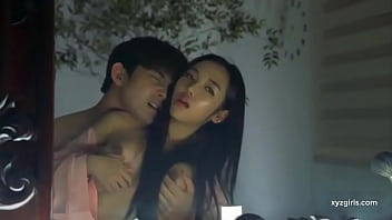 Best Korean Sex Scene 08 | Strange Salon | Watch more on xyzgirls.com