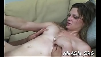 Wicked cutie adores fucking around a lot