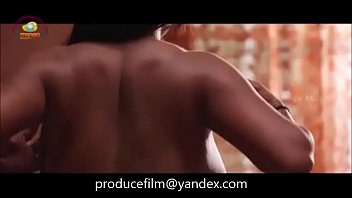 Hot Tamil Song Sexy fucking lick your girl friend...