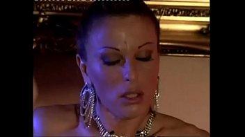 Xt Club Hot scenes fromalian porn movies Vol 58