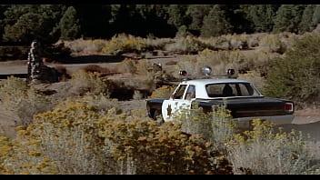 Fugitive Girls (1974) thumbnail