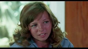 Fugitive Girls (1974) Full Movie
