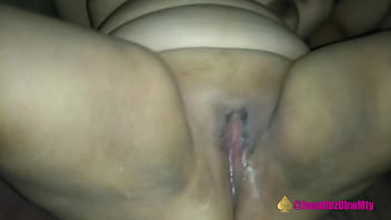 TRAILER Busty mature fucks her 19-year-old nephew NOW AVAILABLE ON XVIDEOS RED