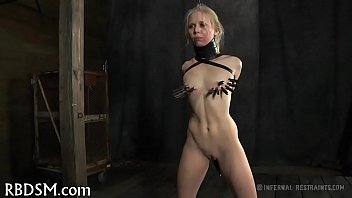 Bondage on demand pics - Sadomasochism pics