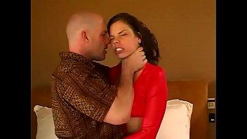 Mr brooks sex scene - Backseat driver 19 scene 1 fh