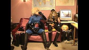 Ladyboy teen 2007 jelsoft enterprises ltd Roxina2007bluecockdoll170207xl.wmv
