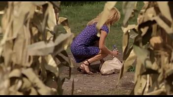 Claire Holt Messengers.2.the.scarecrow.2009 74 sec