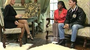 Colette Sigma, french Pornstar, Fisting anal, vaginal & Cumshots. 20 min