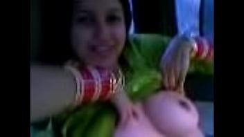 YouPorn - turkish village girl in car