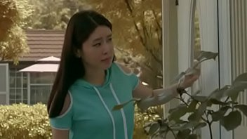 Korean Neighbor Wife Adultery - Full at: http://bit.ly/2Q9IQmo