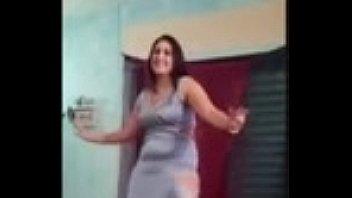 رقص منازل بقمصان النوم - رقص منازل فاحش - رقص منازل ممنوع 2015 - رقص زي صافيناز - YouTube.MP4 صورة