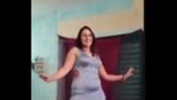 7337 رقص منازل بقمصان النوم - رقص منازل فاحش - رقص منازل ممنوع 2015 - رقص زي صافيناز - YouTube.MP4 preview