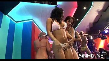 Swinger pic - Erotic and explosive swinger parties