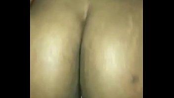 Girlfriend Creams All On Dick