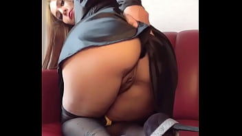 Would you like to fuck me daddy? I will fulfill all your fantasies  Webcam show  follow me on all myworks   AlizeeSanzh  Face Alizee Sanzh  Instagram AlizeeSanzh21  OnlyFans AlizeeSanzh
