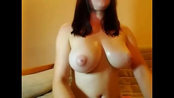 Perfect boobs xxx Perfect boobs amateur on chat