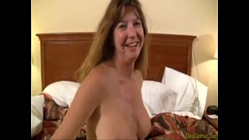 Hebrew horny mature mom loves bbc
