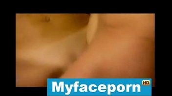 Annette Schwarz from Germany - MyFacePorn.com