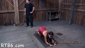 Free bdsm movie download Bdsm movie scene free