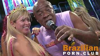 Brazilian real carnival party 2021 Discover the secrets of this wild party thumbnail