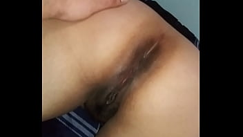 Wife loves it doggy style