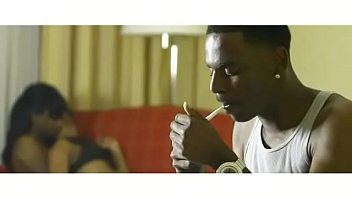 Young Dolph � I Need My Medicine [Uncut] 5分钟