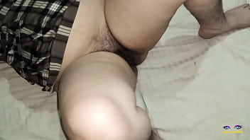 Xxx porn hd video on xvideos, Hairy Pussy Posing Nacked and indian Bhabhi Pussyfucking, desi housewife giving her sexy choot to neibour punjabi hindi audio and full dirty talk 10 min