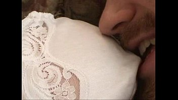 FlickW.Com Adult Breast Feeding