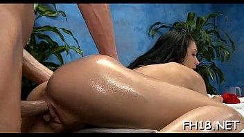 Multi porn sites - Multi orgasmic massage