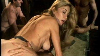Anal Star (Full movie) porno izle