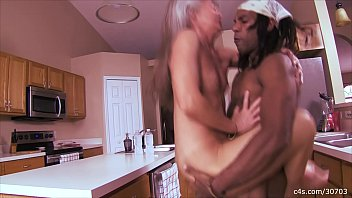 """theshimmyshow 