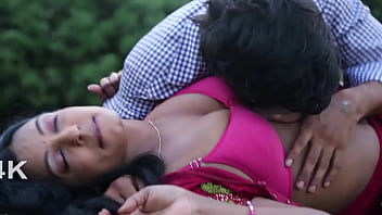 Indian Housewife Illegal Romance With Neighbor Boy preview image