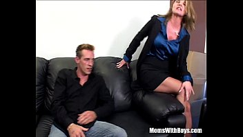 Milf seeker misty - Angry boss kayla quinn fucks two insubordinate employees