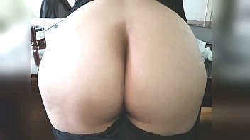 mix wife asses