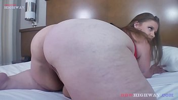 big dick nerd fucks puerto rican chubby Lily Loveles after her photoshoot
