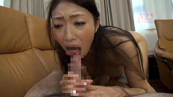 Reiko Kobayakawa -2