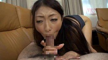 reiko kobayakawa อมควยแล้วเย็ดให้ฟินสุดยอดมากๆเลย