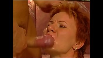 Mature granny sex free My cock cant resist to the irresistible charm of a mature slut vol. 22