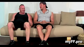 Closeup homosexual foot fetish xxx thumbnail