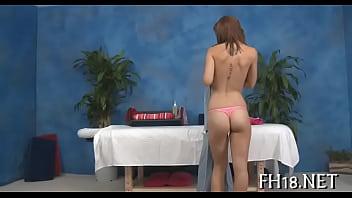 Good sex in doggie Vorschaubild