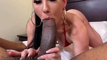Her Butthole wasn't ready to take such a huge BBC