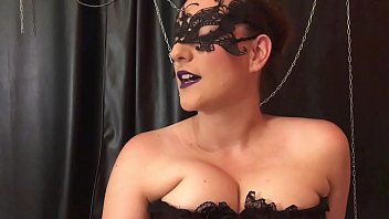Mistress Assignments for YOU