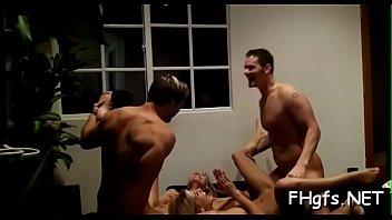 largados e pelados porno