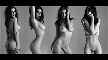 Celebrities fake nude photos free Vintage and new celebrities nude show and pics