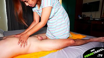 thai relaxing massage