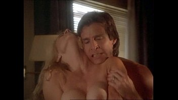 ShannonTweed in Possessed ByThe Night