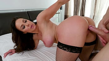 BANGBROS - Sexy PAWG Kendra Lust Fucked Doggystyle (Compilation)