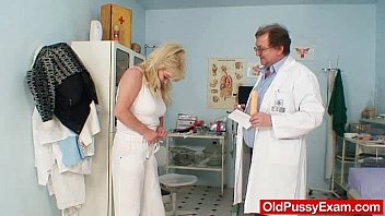 Englewood hospital breast center nj - Blonde gran dirty puss test and enema